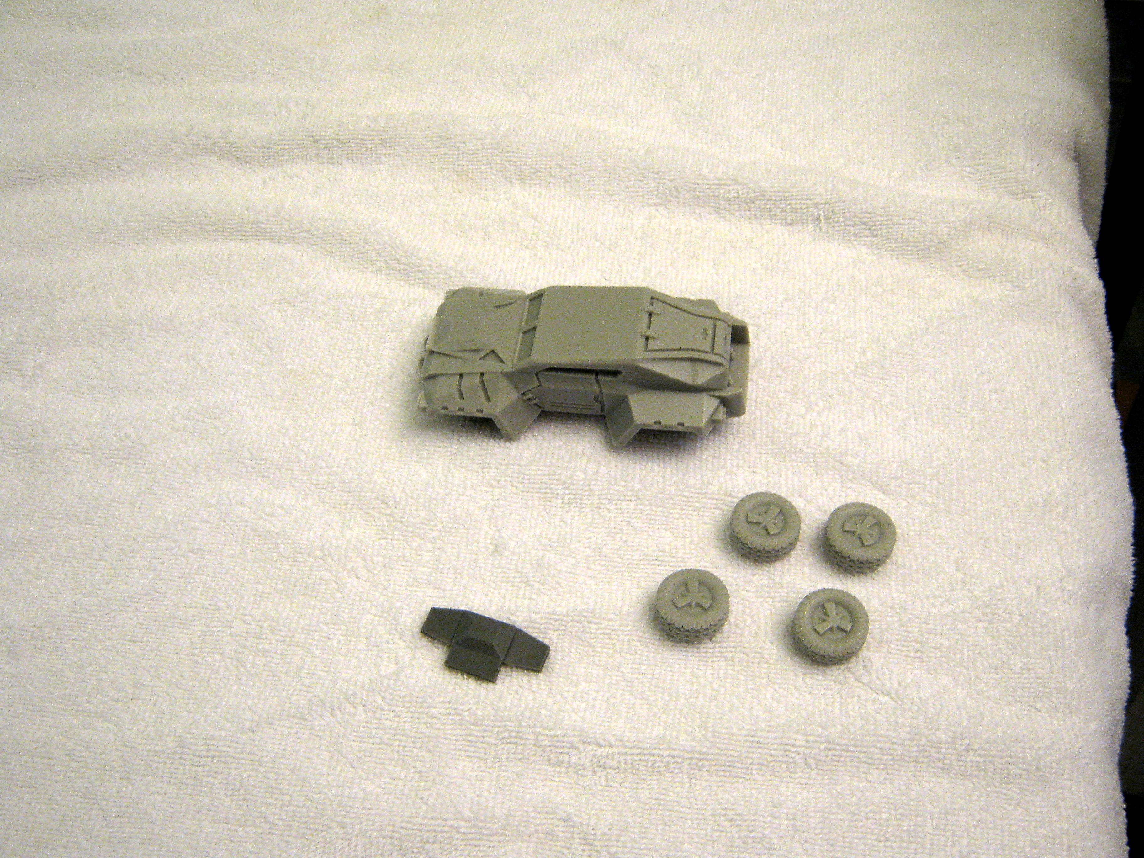 4x4, Afv, Antenocitis Workshop, Armored Car, Atv, Conversion, Counts As, Dark Age Of Technology, Fast Attack, High Mobility Tactical Vehicle, Imperial, Infinity, Jeep, Marrua Gaucho, Off Road, Proxy, Recon Vehicle, Relic, Scouts, Suv, Utility Vehicle, Wheeled Vehicle