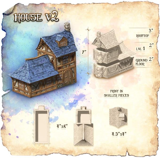CoT House2
