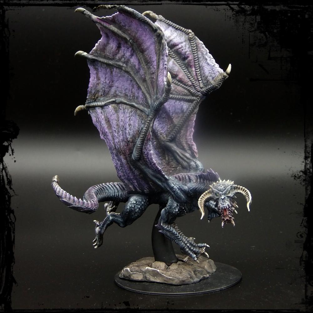 Deep Cuts, Dragon, Dungeons And Dragons, Nolzur, Pathfinders, Warhammer Fantasy