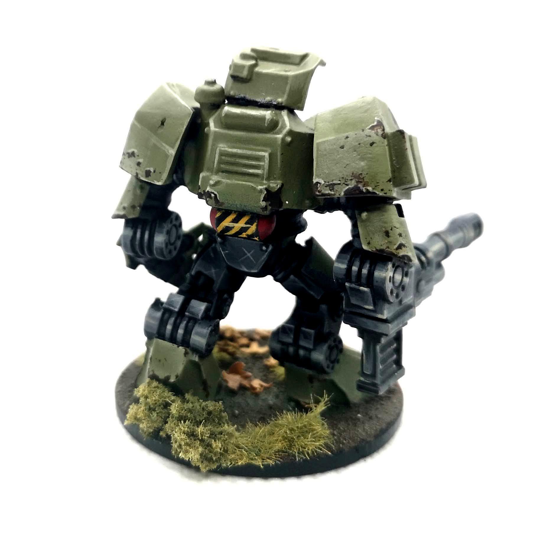 Bulldog, Horizon Wars, Imef, Power Armour, Precinct Omega, Precinctomega, Reaper, Zero Dark