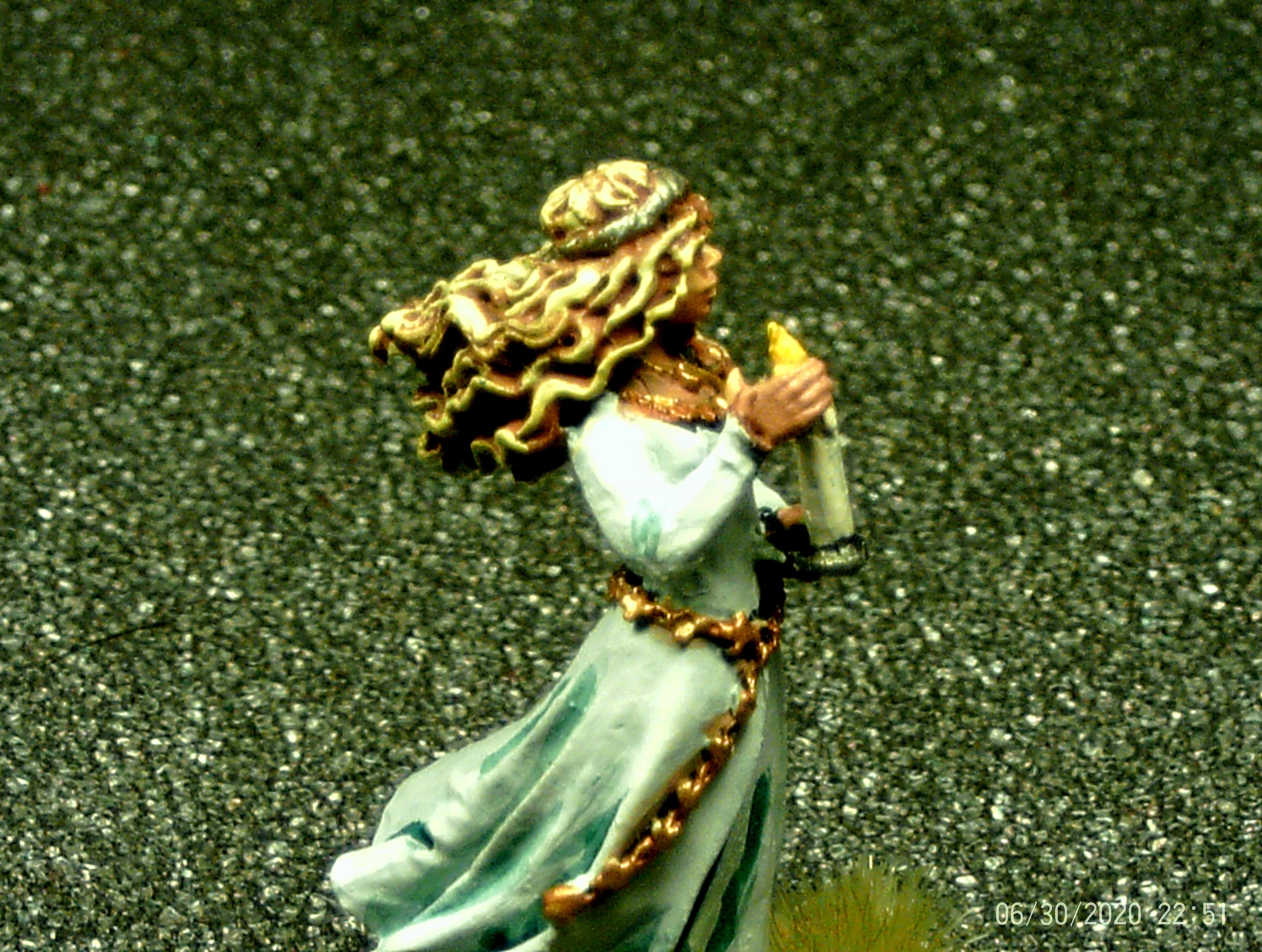 Bombadil, Goldberry, Lord, Middle-earth, Rings, Spirit, Tolkien, Tom, Warhammer Fantasy