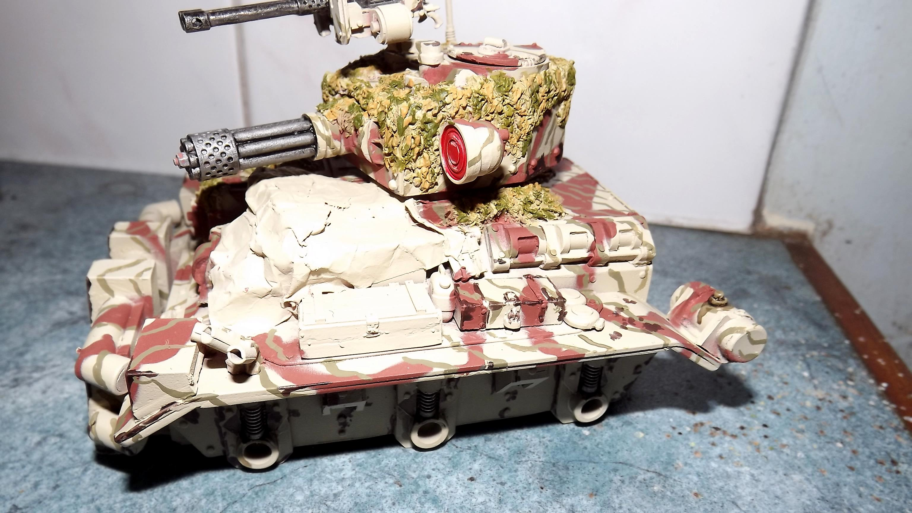 Conversion, Fire Support, Ifv, Ramshackle Games, Rhebok, Victoria Miniatures, Wheeled Vehicle