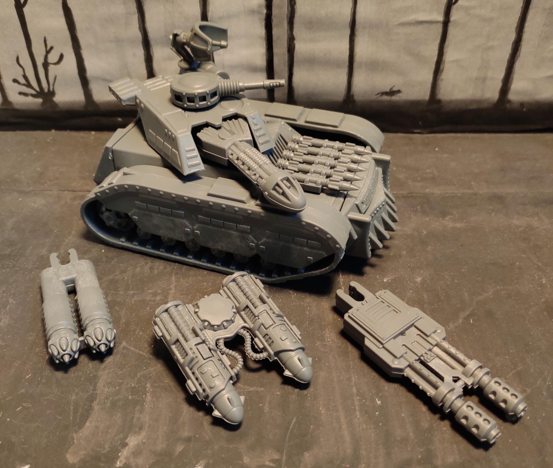 Armored Vehicle, Future Tank Wars, Plasma, Rocket, Tank, Technolog, Tehnolog, Work In Progress