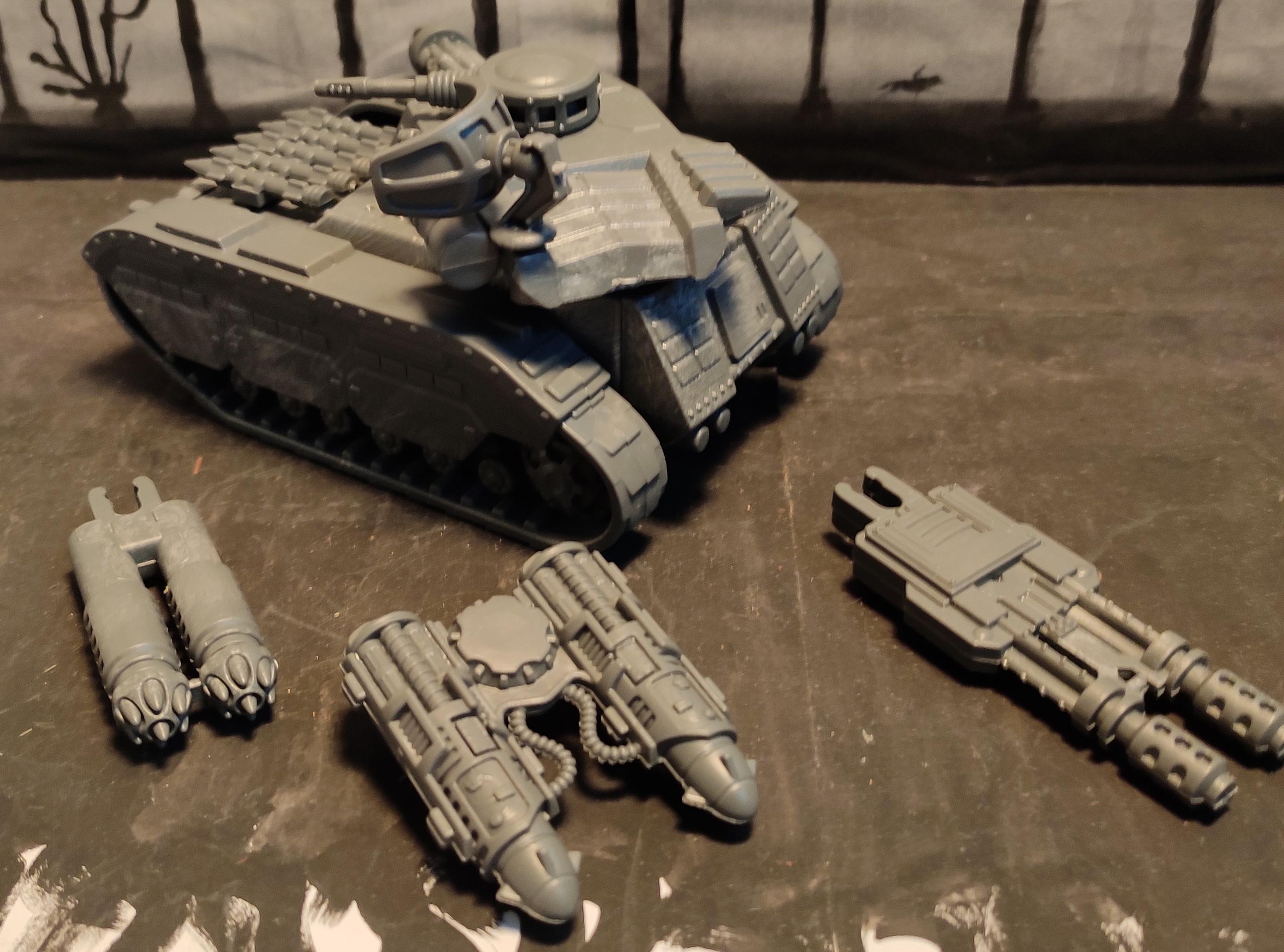 Armored Vehicle, Bronekorpus, Future Tank Wars, Plasma, Rocket, Tank, Technolog, Tehnolog, Work In Progress