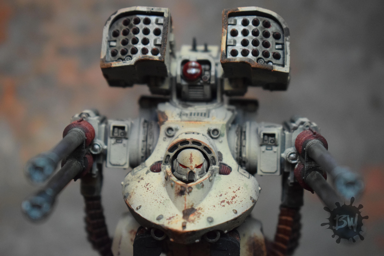 30k, Bw, Chaos, Death Guard, Deredeo, Games Workshop, Warhammer 40,000, Warhammer Fantasy