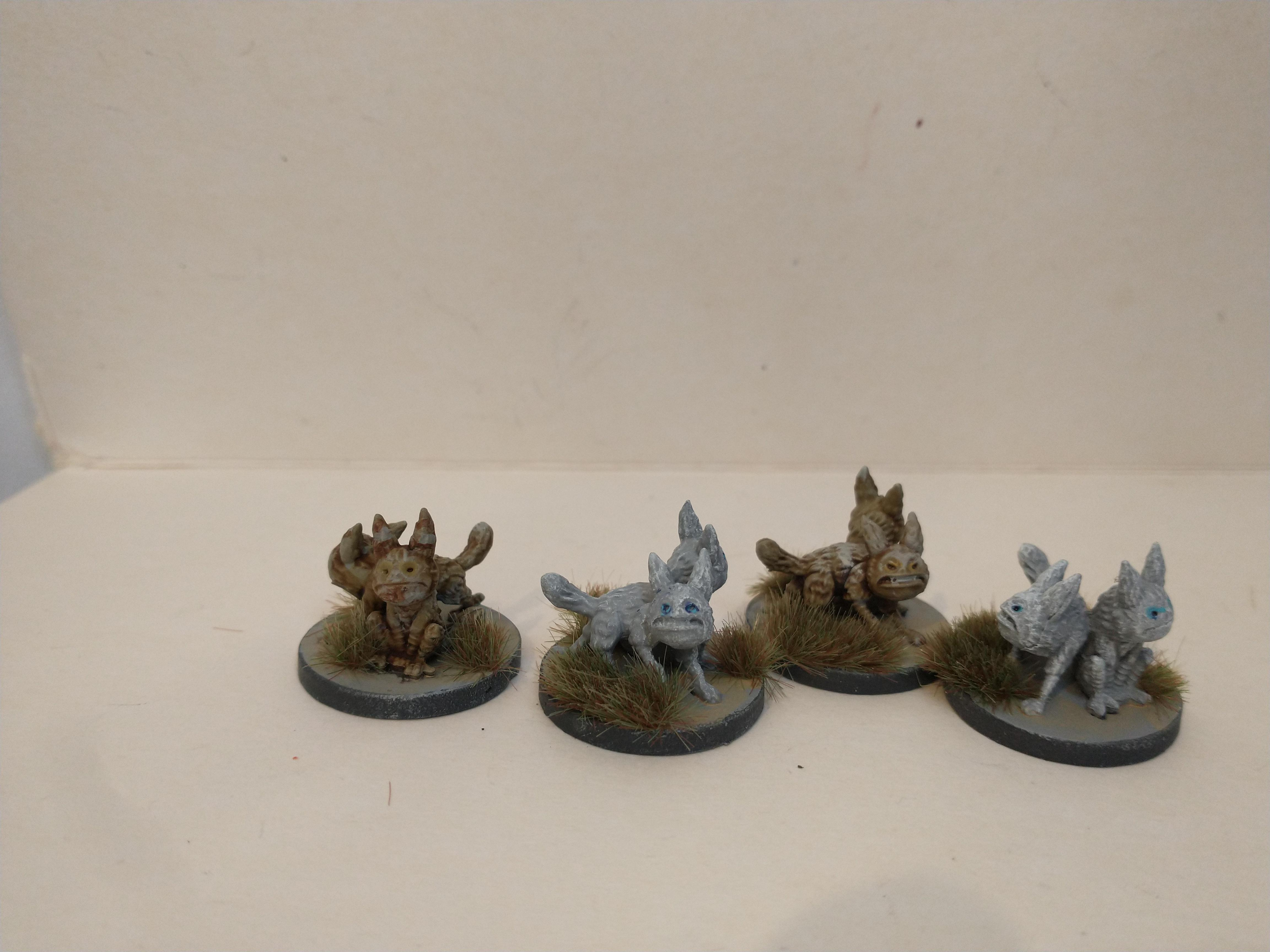 Loth-Cats