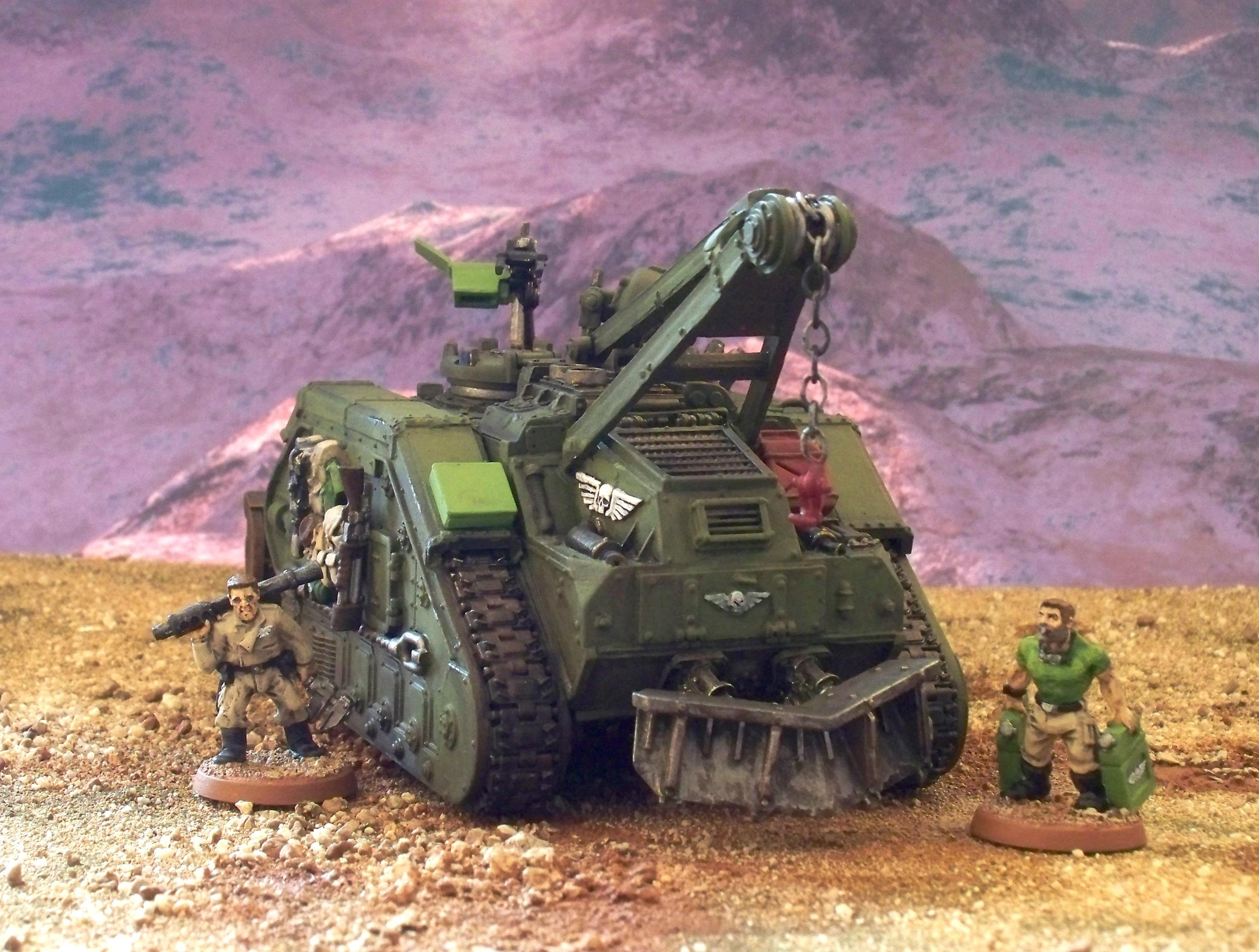 163105 Great Description About atlas Recovery Tank with Inspiring Images Cars Review