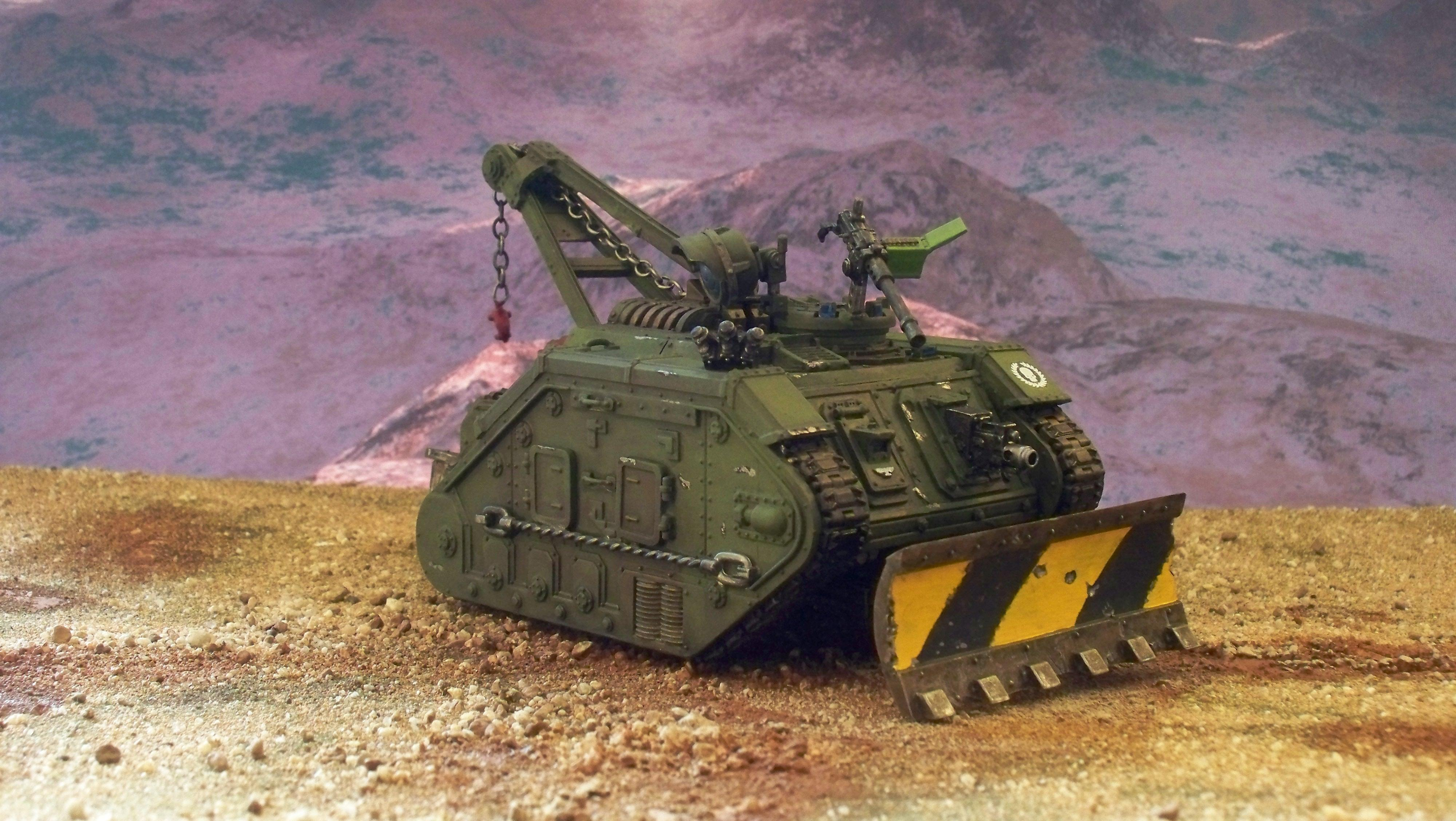 163106 Great Description About atlas Recovery Tank with Inspiring Images Cars Review