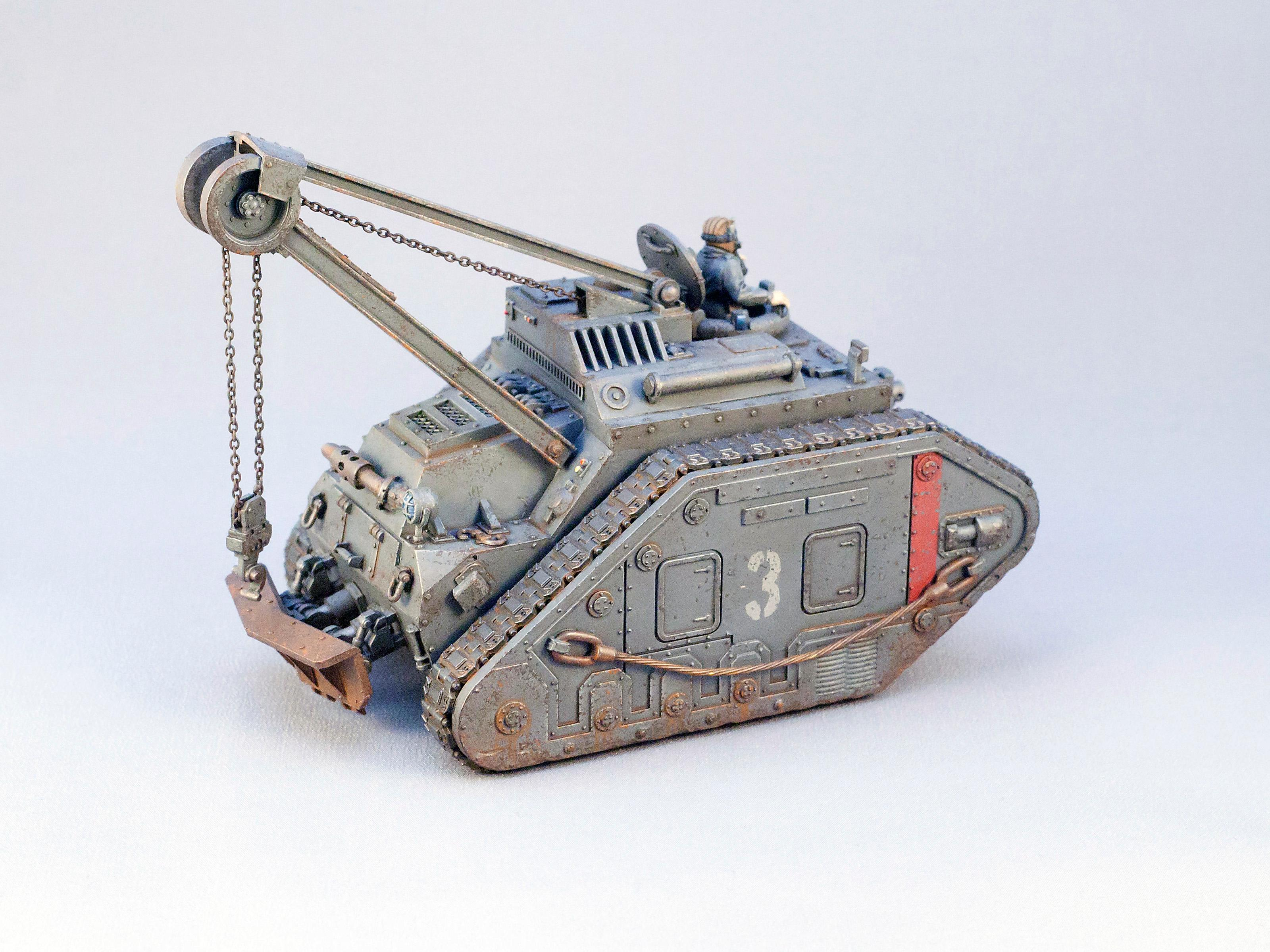 410733 Great Description About atlas Recovery Tank with Inspiring Images Cars Review