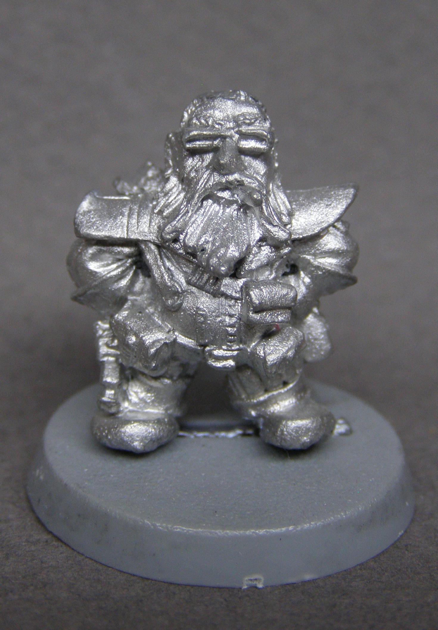 Image result for squat captain khyrk
